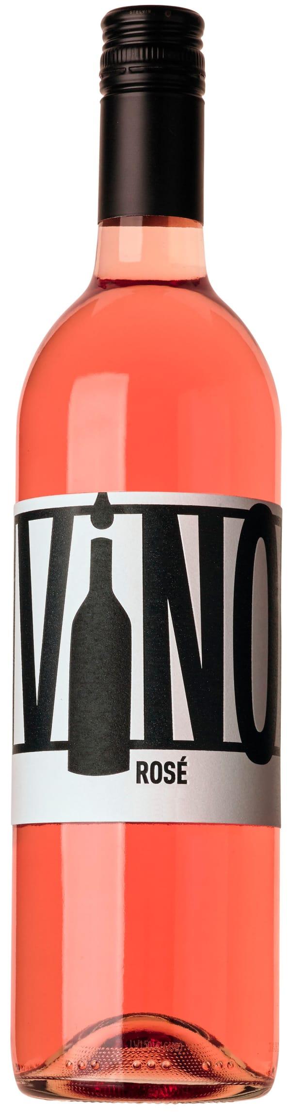Vino Rosé by Charles Smith 2016