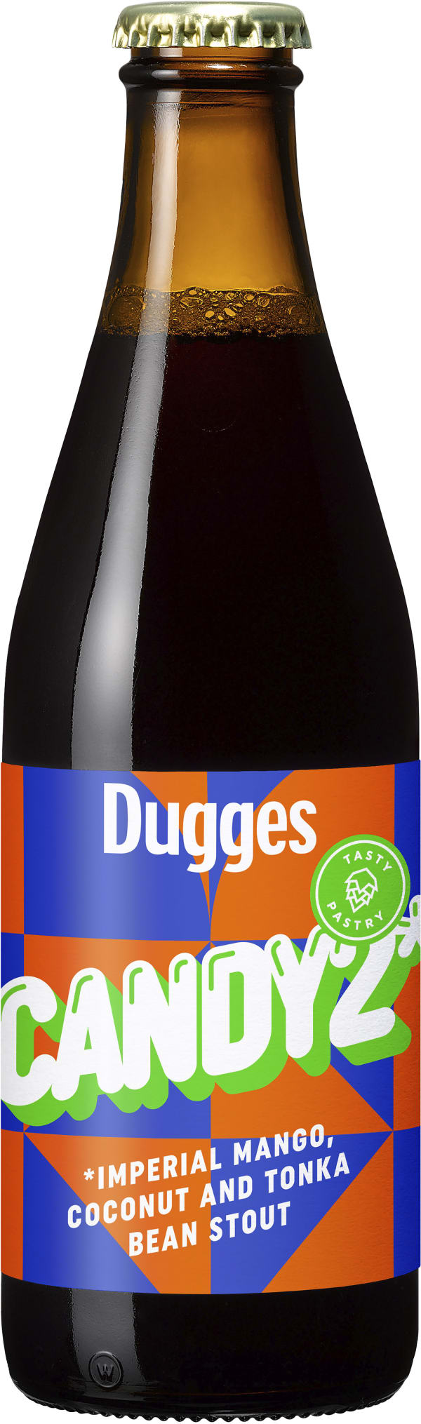Dugges Candy2