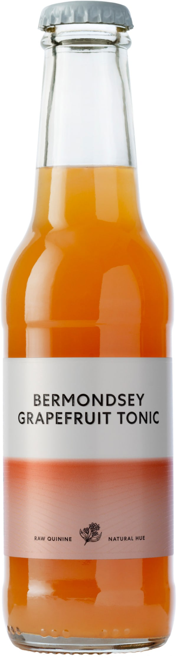 Bermondsey Grapefruit