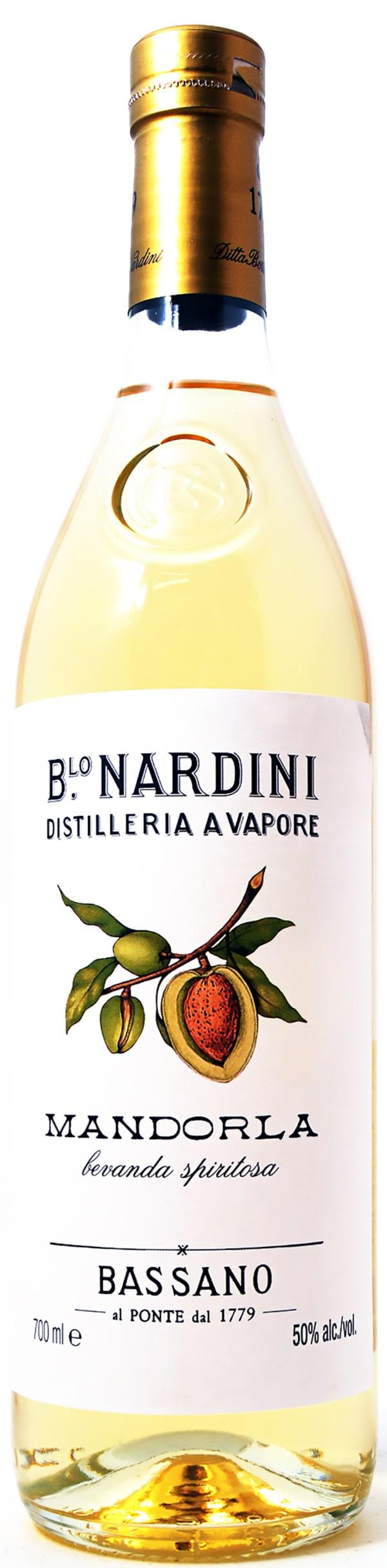 Nardini Mandorla