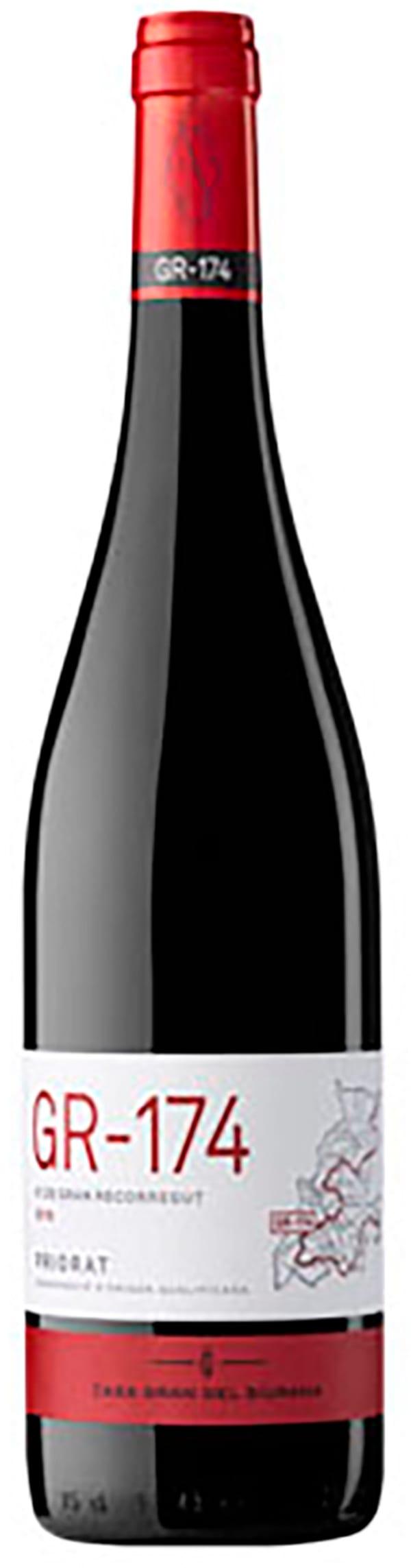 GR-174 2016