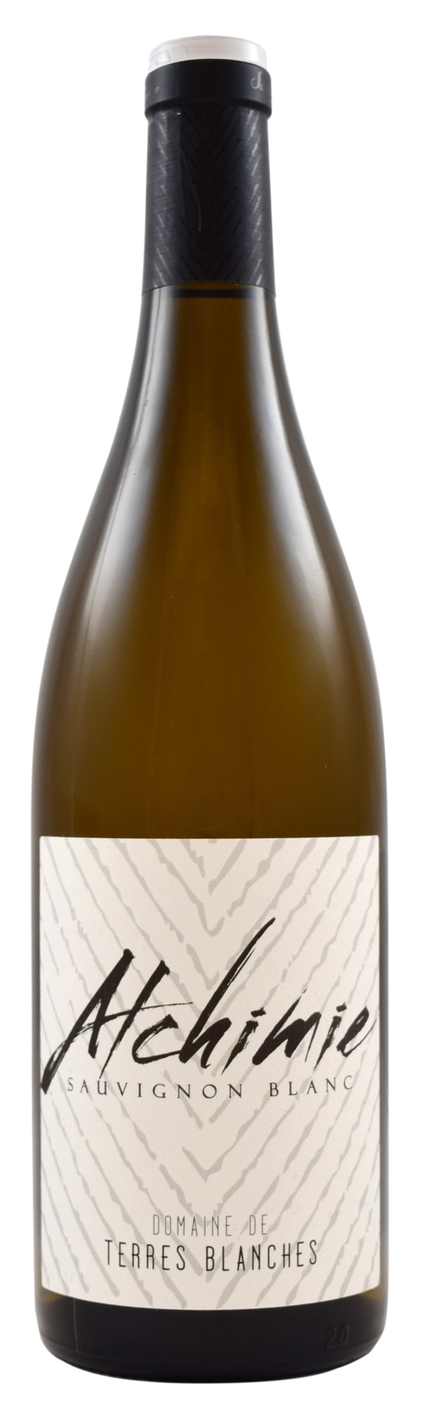 Alchimie Sauvignon Blanc 2015