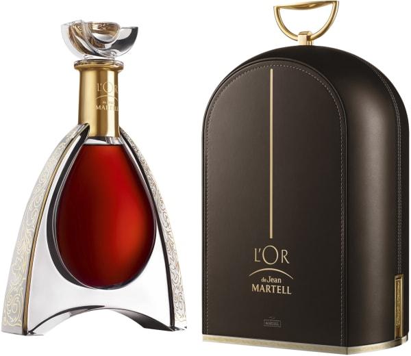 Martell L'Or de Jean Martell