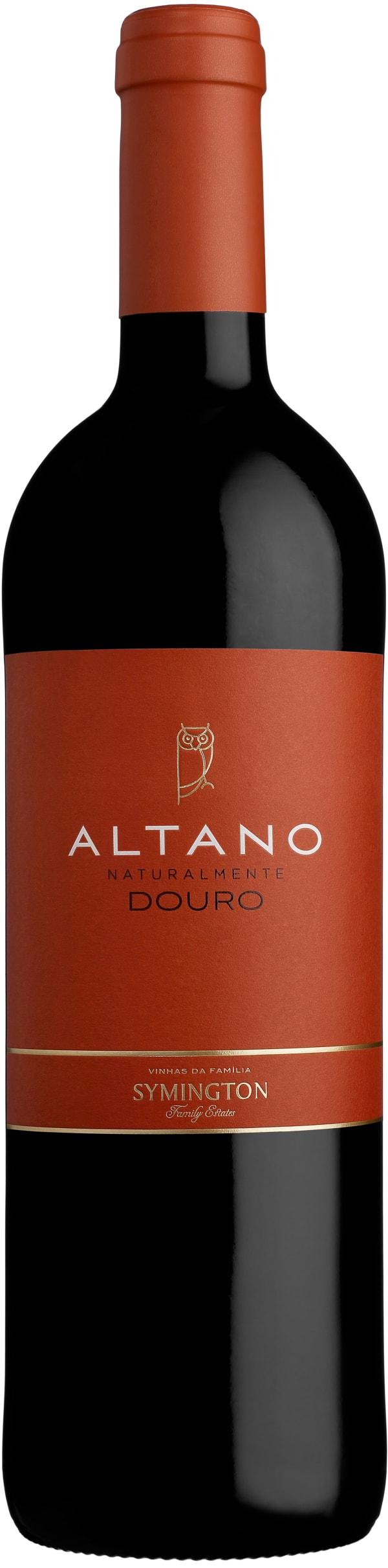 Symington Altano Vinho Tinto 2016