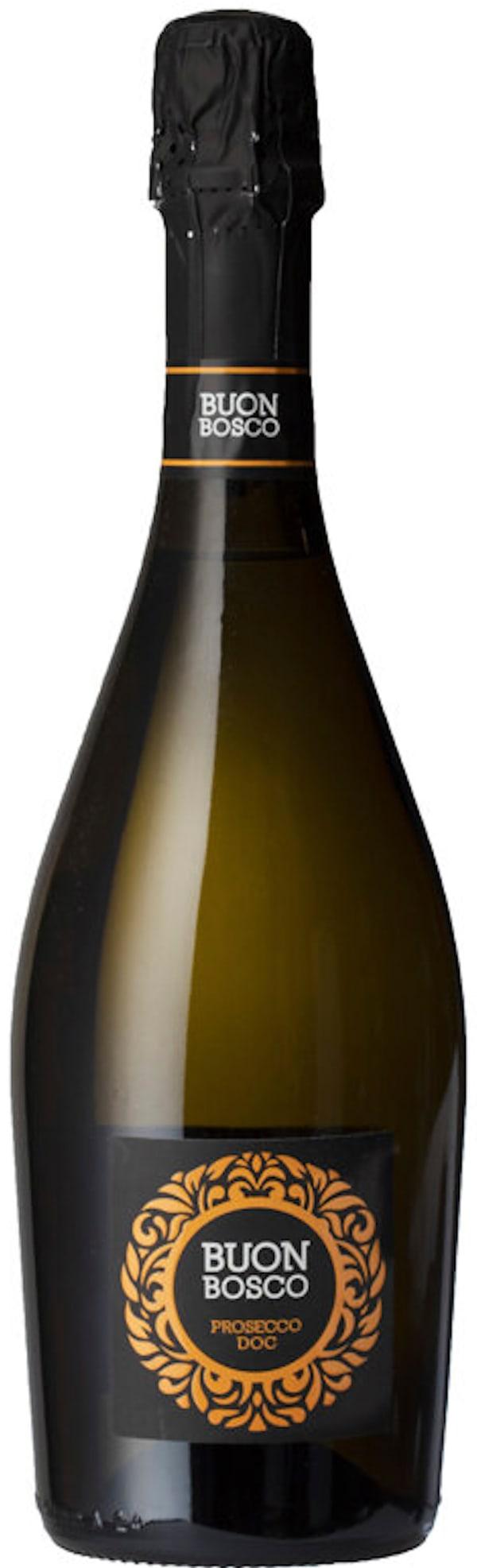 San Martino Buon Bosco Prosecco Extra Dry