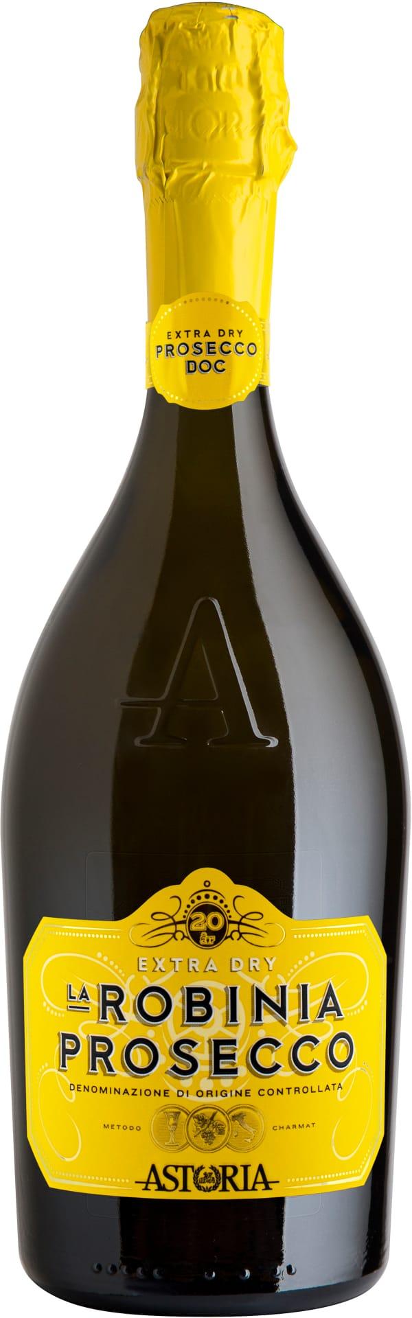 Astoria La Robinia Prosecco Extra Dry