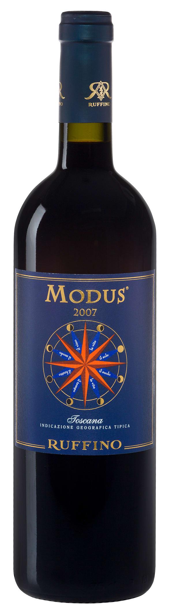 Ruffino Modus 2013