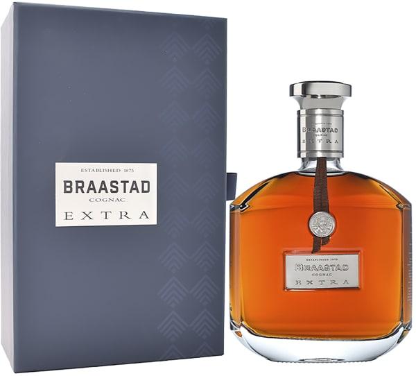 Braastad Extra