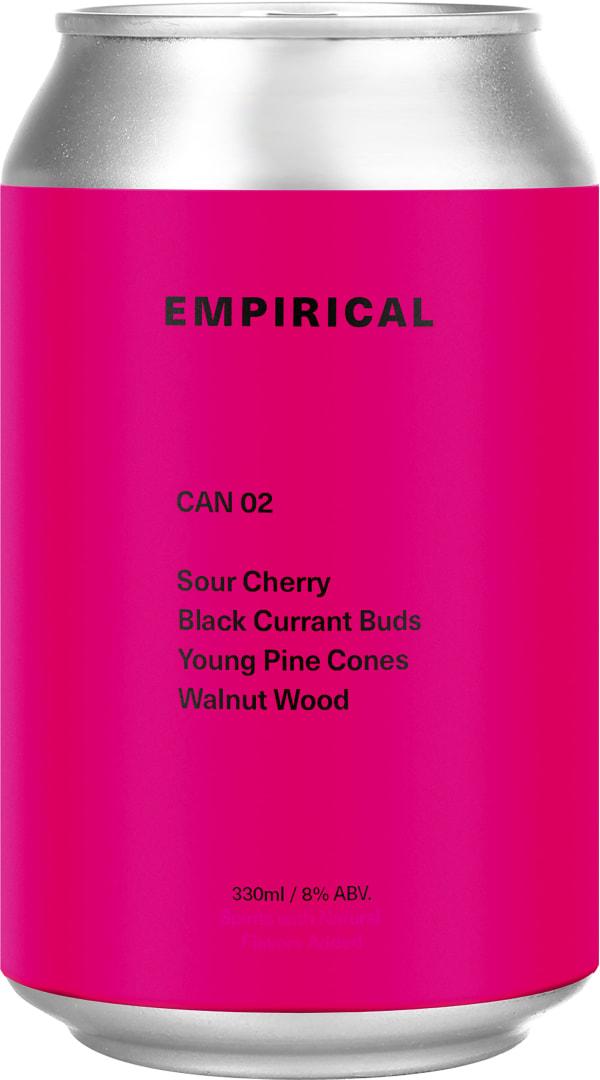 Empirical Can 02 2021 burk