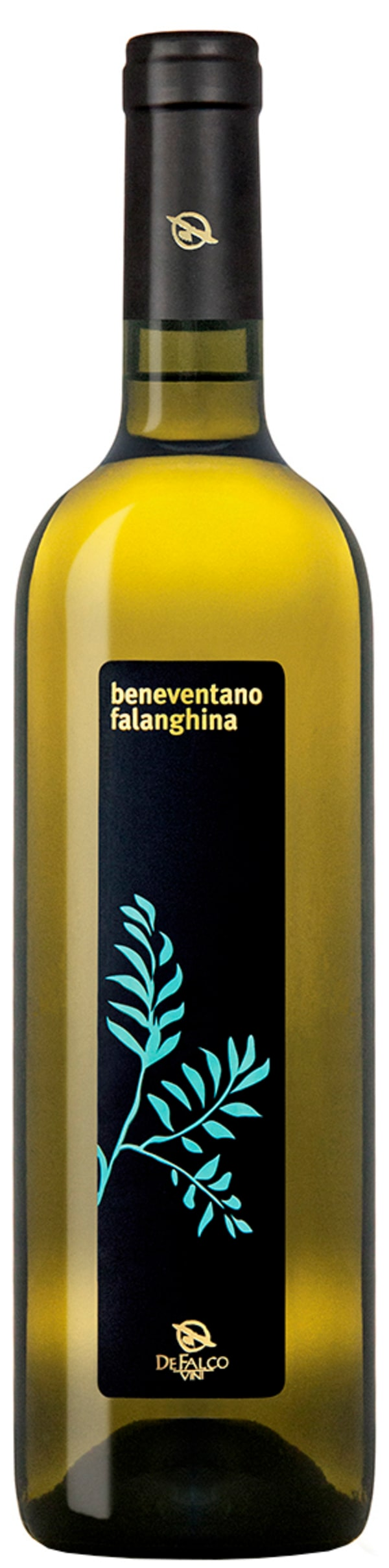 De Falco Beneventano Falanghina