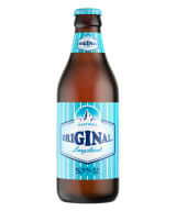 Original Long Drink