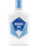 Wodka Magic Ice