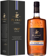 Planat VSOP Prestige