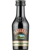 Baileys Original Irish Cream plastic bottle