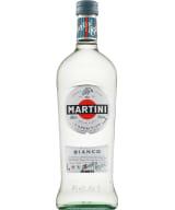Martini Vermouth Bianco