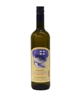 Alahovin Hilikunkuiva Valkoinen Viinimarjaviini