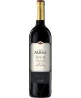 Viña Albali Gran Reserva 2012