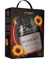 JP. Chenet Cabernet Syrah 2020 bag-in-box