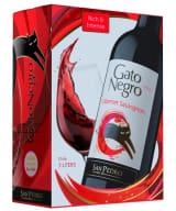 Gato Negro Cabernet Sauvignon 2020 bag-in-box