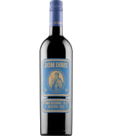 Dom Dinis Reserva Tinto 2015