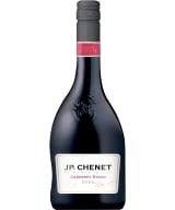 JP. Chenet Cabernet Syrah 2019