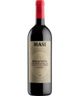 Masi Bonacosta Valpolicella Classico 2019
