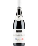 Georges Duboeuf Beaujolais-Villages 2020