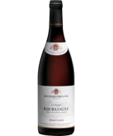 Bouchard La Vignée Pinot Noir 2019