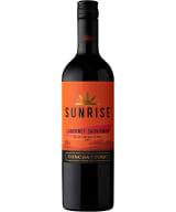 Sunrise Cabernet Sauvignon 2020