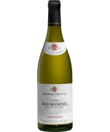 Bouchard La Vignée Chardonnay 2018