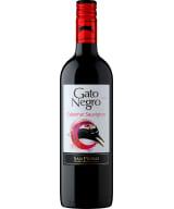 Gato Negro Cabernet Sauvignon 2020
