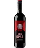 Don Opas 2020