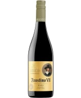 Faustino VII 2020