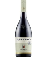 Ruffino Chianti Organic 2020