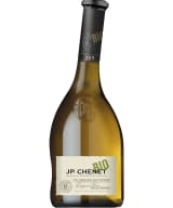 JP. Chenet Colombard-Sauvignon Organic 2019