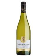 Laroche Sauvignon Blanc L 2020