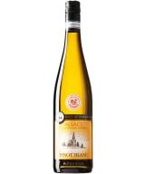Hunawihr Pinot Blanc Réserve 2020
