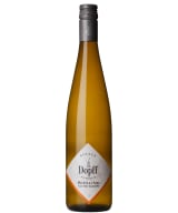 Dopff Riesling Cuvée Europe 2019