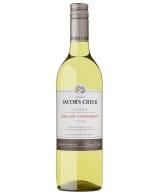 Jacob's Creek Semillon Chardonnay 2019