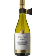 Tarapacá Reserva Chardonnay 2020