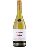 Casillero del Diablo Chardonnay 2020