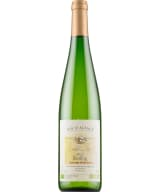 André Stentz Riesling 2016