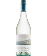 Ninth Island Sauvignon Blanc 2016
