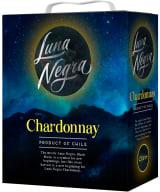 Luna Negra Chardonnay bag-in-box