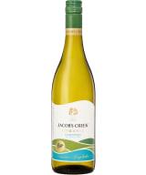 Jacob's Creek Organic Chardonnay 2020