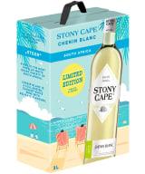 Stony Cape Chenin Blanc lådvin