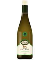 Collavini Chardonnay dei Sassi Cavi 2017
