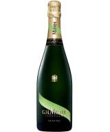 Mumm Champagne Le Demi-Sec