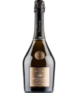 De Chanceny Excellence Vouvray Brut 2018
