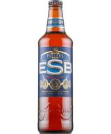 Fuller's ESB Extra Special Bitter